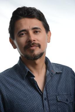 MarlonEraso